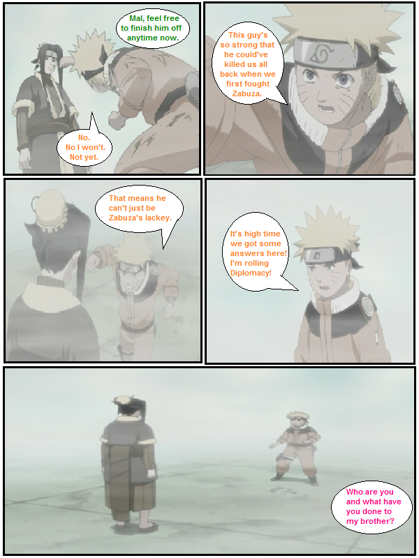 Page 148